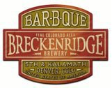 anheuser-busch-inbev-to-acquire-breckenridge-brewery