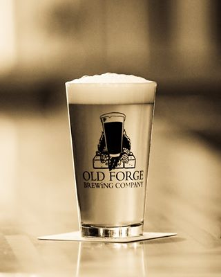 old-forge-brewing-company-releases-fall-seasonal-falling-ale