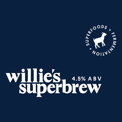 willies-superbrew-wins-2018-brewbound-pitch-slam-competition