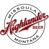 highlander-beer-introduces-rotating-style-program