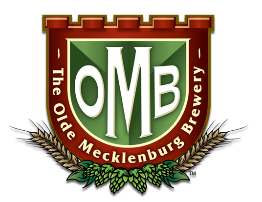 last-call-olde-mecklenburg-brewery-plans-5-7-million-expansion-stone-releases-first-virginia-brewed-beer
