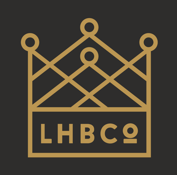 lord-hobo-brewing-opens-brewery-taproom