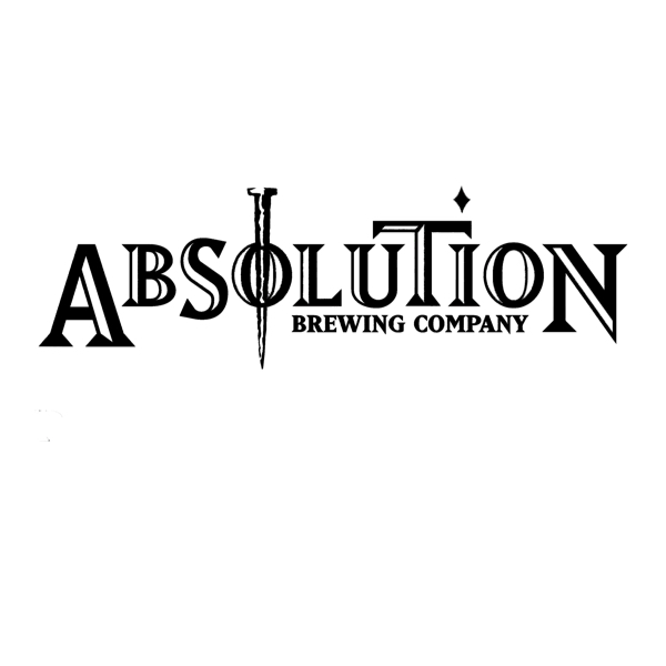 Absolution Brewing Co