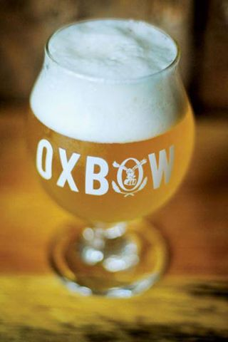 allagash-brewing-collaborates-oxbow-brewing-new-grisette