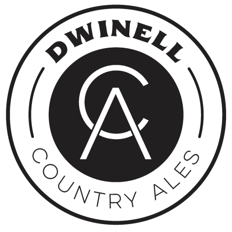 dwinell-country-ales-to-release-new-500-ml-bottles-for-2nd-anniversary