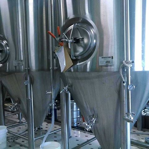 catawba-valley-brewing-acquired-by-oyster-city-parent-company