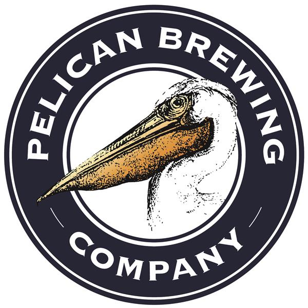 pelican-brewing-to-open-new-brewpub
