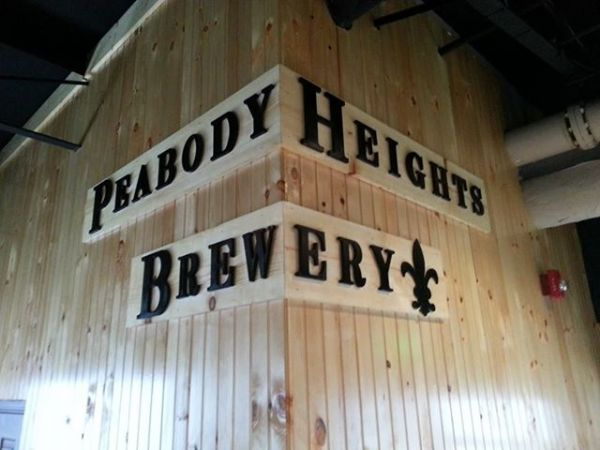 peabody-heights-brewery-collaborates-healthy-harbor-initiative