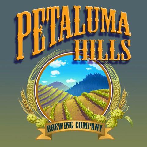 press-clips-petaluma-hills-brewing-close-goodlife-brewing-co-founder-dies-33