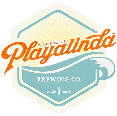 playalinda-brewing-co-expands-distribution-to-south-florida