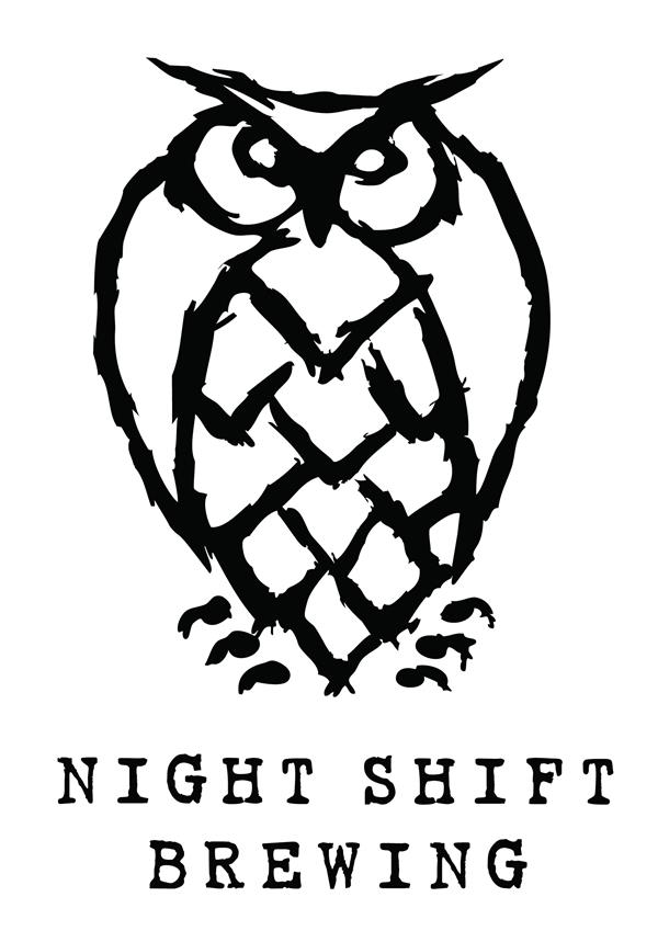 night-shift-brewing-releases-elevensies-hobbit-inspired-barrel-aged-baltic-porter