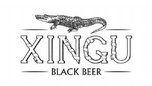 Xingu Beer - Cervejas Premium do Brasil Ltda