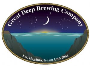 Great Deep Brewing Co - Mermaid Tavern & Grille