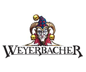 weyerbacher-release-dallas-sucks