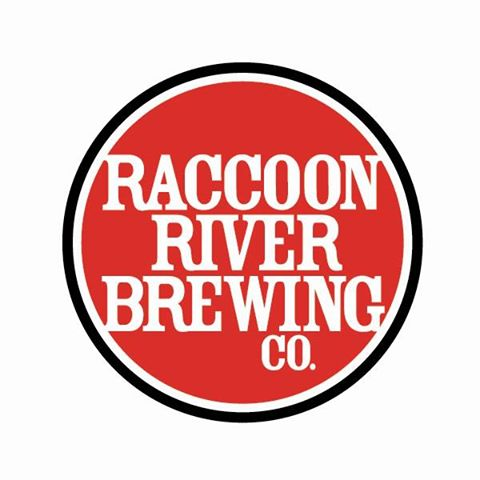 Raccoon River Brewing Company