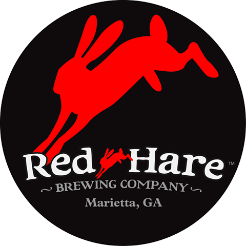 red-hare-commemorates-fourth-year-with-expansion-and-new-beer