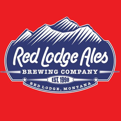 Red Lodge Ales Brewing