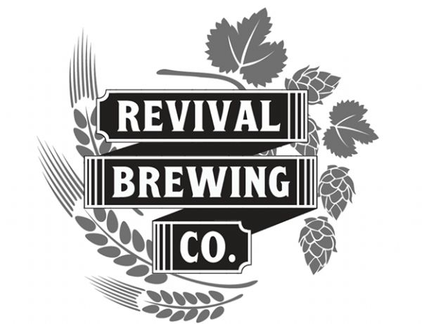 revival-brewery-announces-expansion