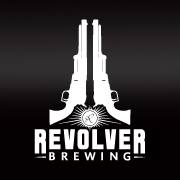 revolver-brewing-releases-harvey-relief-golden-ale