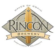 rincon-reservation-road-brewery-opens-in-southern-california