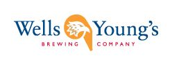 Wells & Young Ltd.