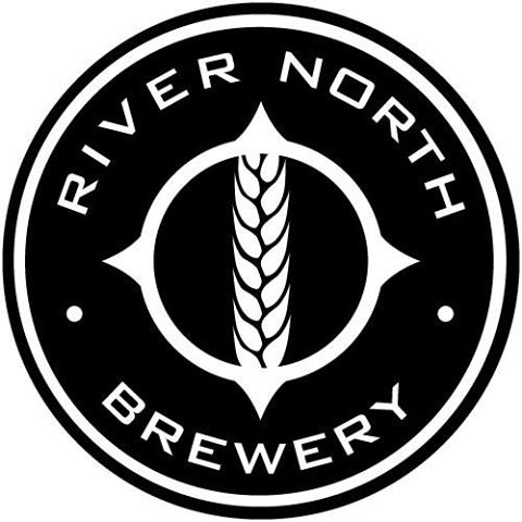 river-north-brewery-release-2-beers-6th-anniversary