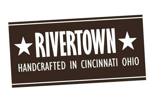 rivertown-brewing-company-introduces-new-packaging
