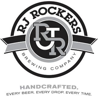rj-rockers-brewing-company-greenville-spartanburg-international-airport-collaborate-on-flight-line