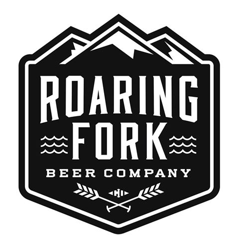 roaring-fork-collaborates-odell-brewing-cross-pollination-hibiscus-lime-blonde-ale