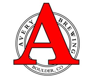 avery-brewing-co-wins-in-denver-and-boulder-for-gabf