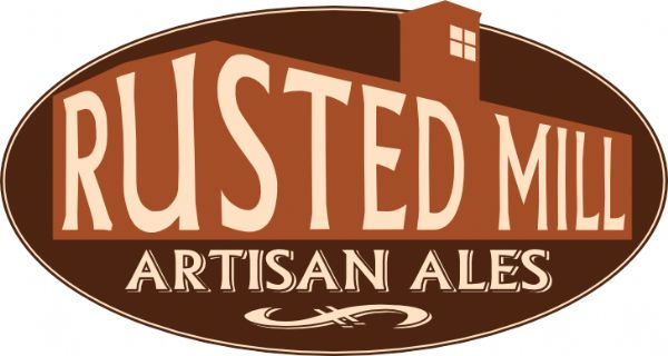 Rusted Mill Artisan Ales