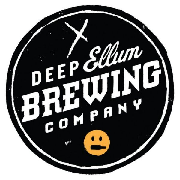 texas-deep-ellum-sells-stake-storied-craft-breweries