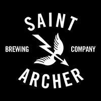 saint-archer-brewing-releases-tusk-grain-pinot-noir-barrel-aged-gose
