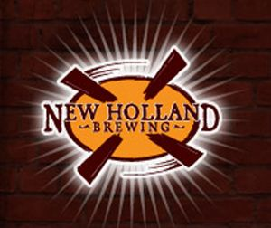 New Holland Brewing Co