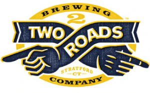 two-roads-adds-espressway-coffee-stout-to-year-round-portfolio