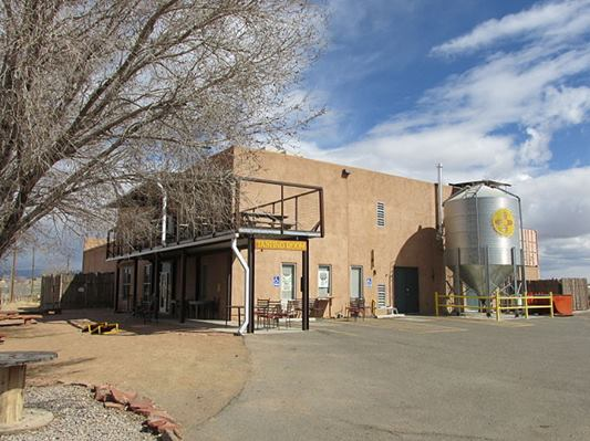 santa-fe-brewing-purchases-land-for-hop-farm
