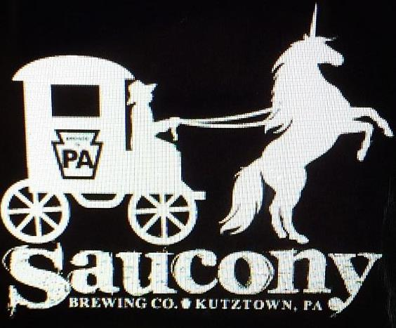 saucony-creek-brewing-enters-massachusetts-and-rhode-island-with-atlantic-importing