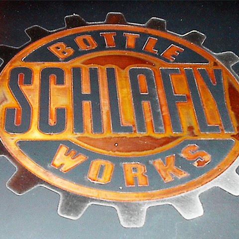 schlafly-beer-launches-side-work-hazy-ipa-to-benefit-the-hospitality-industry