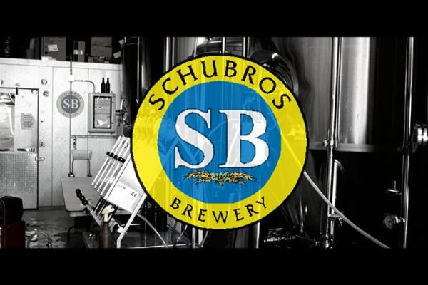 bay-area-craft-beer-entrepreneur-shutters-brewery-suspends-international-expansion-plans