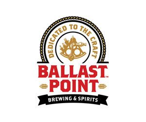 Ballast Point Brewing Co
