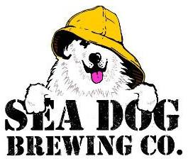shipyard-sea-dog-place-in-atlantic-city-beer-music-festival