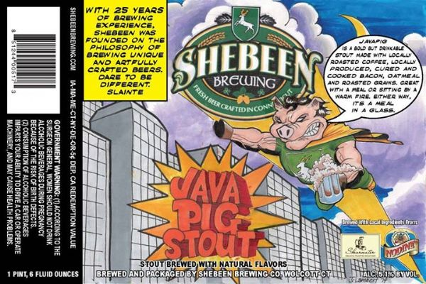 shebeen-brewing-expands-distribution-to-pennsylvania