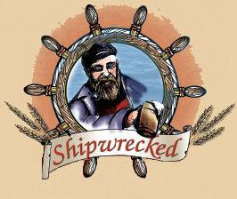 Shipwrecked Restaurant and Brewery