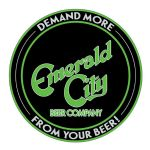 crowdbrewed-to-launch-first-equity-crowdfunding-campaign-in-the-us-with-emerald-city