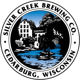 Silver Creek Brewing Co