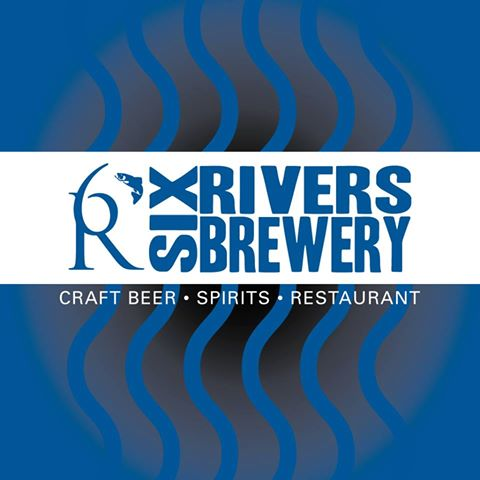 six-rivers-brewery-raises-2000-for-nor-cal-pet-rescues-spayneuter-program