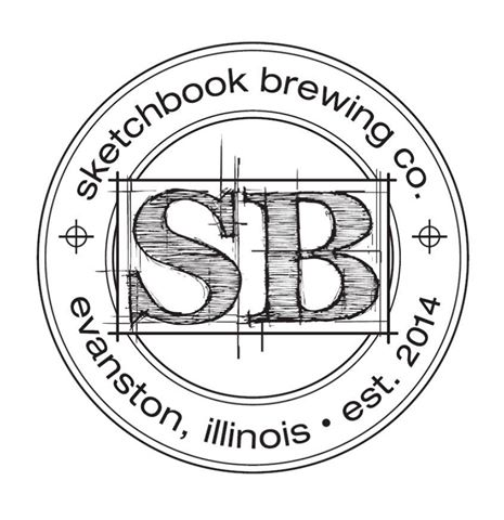 sketchbook-unveils-new-look-expands-distribution