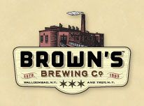 browns-brewing-company-shares-sales-success-of-hashtag-ipa-series