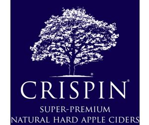 crispin-cider-releases-bird-on-a-wire
