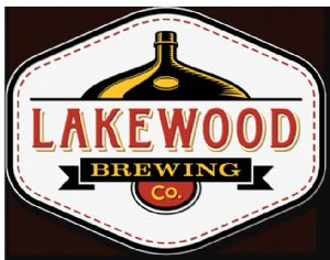 lakewood-brewing-release-lakewood-ipa